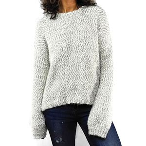 Kaisely Sweater Size Large